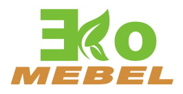 EKO-Mebel.com.ua